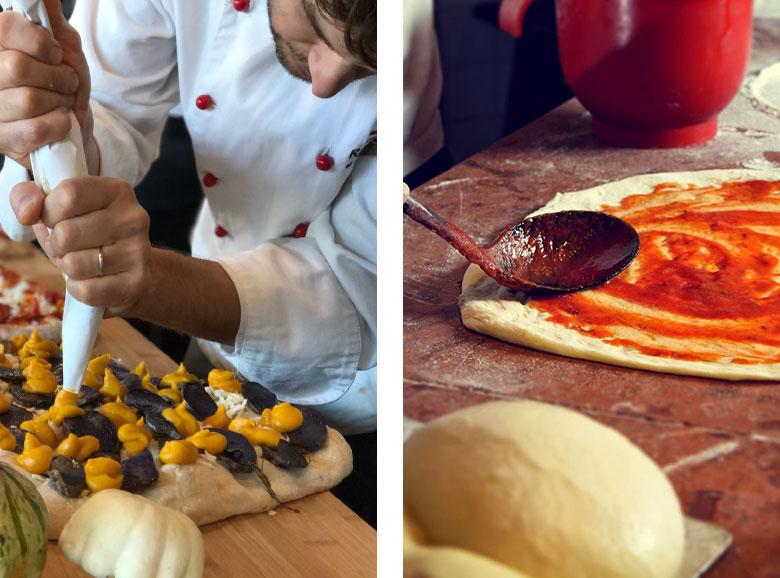 pizzeriaoasigourmet_restaurant4