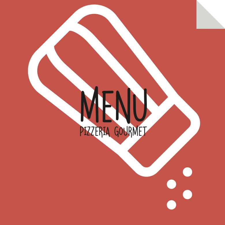 pizzeriaoasigourmet_menu